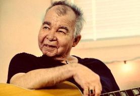 مارک تواین ترانهسرایان آمریکا درگذشت