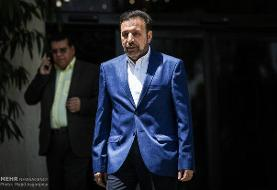 ایران برای انتقال تجارب مقابله با کرونا به ترکیه آمادگی دارد