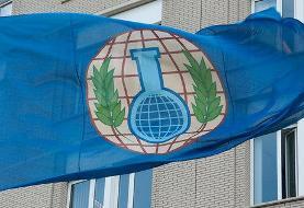 پومپئو: روسیه و ایران دیگر نمیتوانند نقش حکومت اسد در حملات شیمیایی را ...