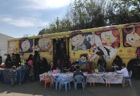 فعالیت مجازی ۱۱۰ کتابخانه پایتخت در بحران کرونا