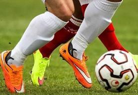 سازمان لیگ فوتبال: هیچ تصمیمی در مورد توقف لیگ برتر و جام حذفی گرفته نشده است