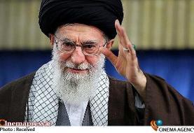 بشریت انتظار فرج امید و تحرک است/ ملت ایران در آزمون کرونا خوش درخشید