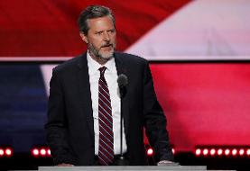Jerry Falwell Jr. says warrants are out for 2 journalists after critical stories on coronavirus ...