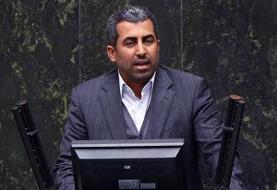 تدوین پیش نویس طرح دوفوریتی برای تعیین تکلیف جاماندگان سهام عدالت
