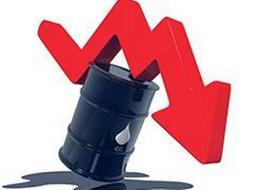 کرونا سد راه افزایش قیمت نفت آمریکا