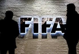 چرا فیفا جواب فدراسیون فوتبال را نمیدهد؟