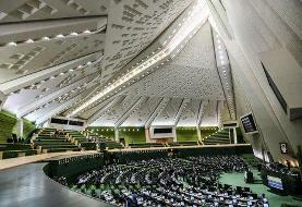 یک معمای فراکسیونی؛ سفره پایداری و احمدینژادیها یکی میشود؟