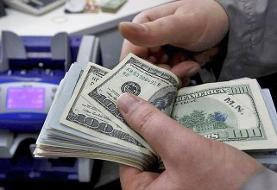 دلار ۲۰۰ تومان گران شد | آخرین قیمت ارزها
