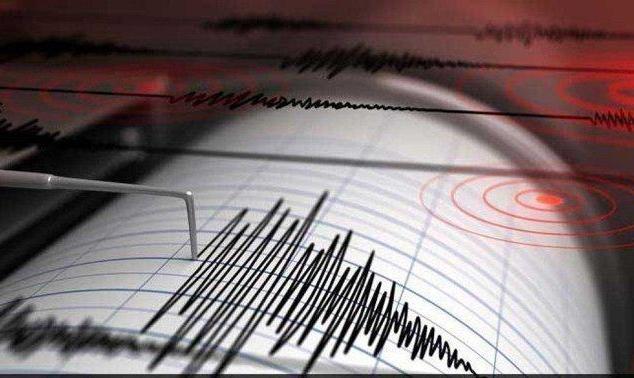 زلزله ۵.۱ ریشتری گیلانغرب را لرزاند/ اعزام ۶ تیم ارزیاب هلال احمر