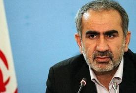 قادری: مطالبه جدی جامعه ترمیم حقوق بازنشستگان است