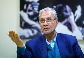 پاسخ صریح دولت به ادعای بی بی سی درباره آمار فوت شدگان کرونا در ایران