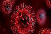 افزایش احتمال انتشار و انتقال کروناویروس با کولر گازی + راهکار