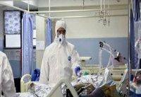 مرگ پیوندی&#۸۲۰۴;ها بر اثر کرونا ۵۰ درصد بیشتر از افراد عادی است