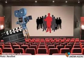 گردش مالی سیصد میلیارد تومانی/تنها بیست و شش هزار ایرانی مخاطب سینما!