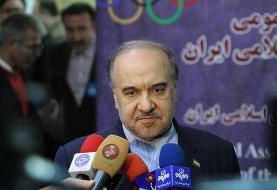 سلطانیفر: واگذاری استقلال و پرسپولیس یک کار بزرگ تاریخی در عرصه ورزش ...