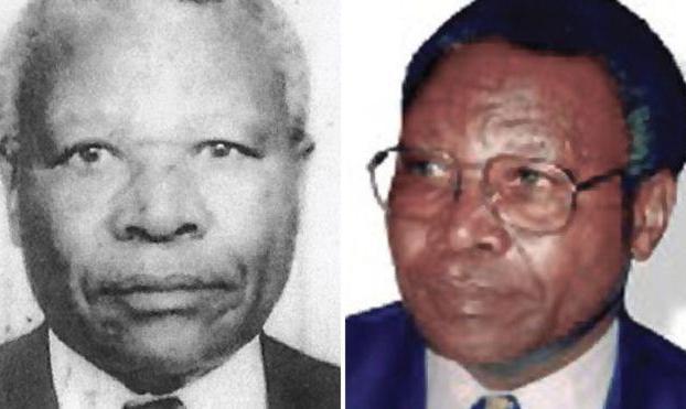 دیکتاتور آدمکش به دام افتاد: مظنون نسلکشی در رواندا که با هویت جعلی در فرانسه زندگی می کرد، دستگیر شد