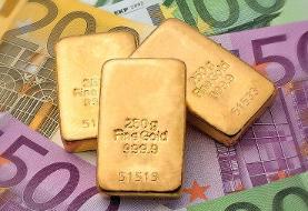 افزایش ۱۵۰ هزار تومانی نرخ سکه | دلار هم افزایشی شد | آخرین قیمت طلا، سکه و ارز در ۱۵ مردادماه
