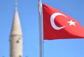 ادامه روند کاهشی نرخ بیکاری ترکیه