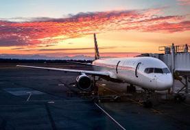 بلیت هواپیما مجددا گران شد/اعتبار نرخنامه سقف قیمت بلیت ساقط است؟