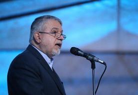 صالحی امیری: والیبال در المپیک خبرساز می شود