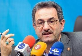 مدارس و دانشگاههای تهران تعطیل شدند؟