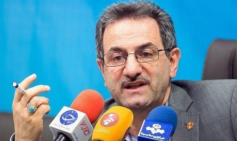 توضیحات استاندار تهران درباره تغییر ساعات اداری