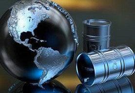 اوپکپلاس به کاهش تولید نفت ادامه میدهد؟