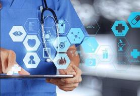 اپلیکیشنهایی برای تشخیص بیماریهای مغز و اعصاب و بررسی تداخلات دارویی