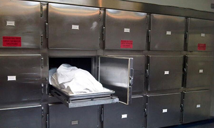 دفن «صنوبر» به جای یک بیمار کرونایی: برای دفن جسد مادرم به بهشت زهرا رفتیم ناگهان متوجه شدیم جسد یک مرد به ما تحویل داده شده!