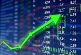 راهکار برای شرکتهایی که نمیخواهند سهامشان را در بورس عرضه کنند
