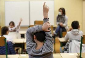 پیشبینی تمامی اقدامات برای شروع سال تحصیلی با هر شرایط احتمالی