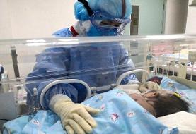 دو عامل مهم پیش آگاهی درمان ناباروری/توجه به سن بارداری