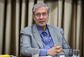 مصوبه مهم دولت درباره تابعیت فرزندان ازدواج زنان ایرانی با مردان خارجی