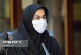 فرزندان زاده شده از مادران ایرانی تابعیت ایرانی خواهند داشت
