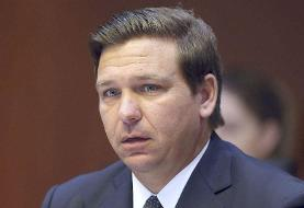 DeSantis blasts ousted Florida health official who questioned data