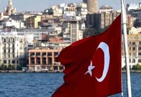 ایرانیها در ترکیه هم باعث افزایش قیمت مسکن شدند| جذابترین شهر ترکیه برای خانه خریدن ایرانیان ...