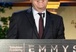 مراسم اهدای جوایز اسکار امسال احتمالا به تعویق میافتد