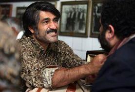 مرزهای بسته ترکیه فصل دوم سریال «زیرخاکی» را متوقف کرده است