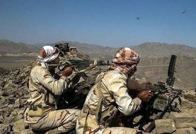 ۲ مامور انتظامی در سرباز به شهادت رسیدند