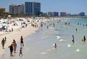 Florida's Coronavirus Dashboard Architect: I Was Fired for Not Manipulating Data