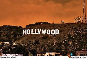 از بین رفتن سهم عمدهای از ۸۹۰ هزار شغل هالیوود بخاطر کرونا