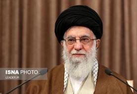 ال بی سی لبنان: رهبر ایران بار دیگر تاکید کرد که اسرائیل غده سرطانی خاورمیانه است