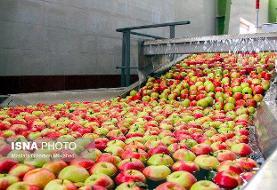 دهها واحد تبدیلی در حال احداث و چشمانداز روشن پیش روی کشاورزی سمنان