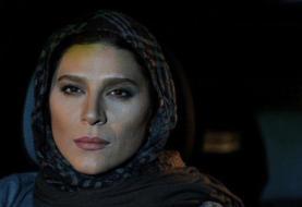 انتشار نسخه صوتی «کازابلانکا» با صدای سحر دولتشاهی