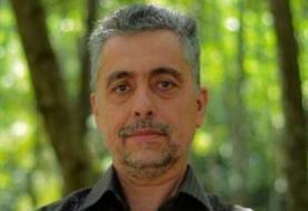 یک پزشک دیگر در مشهد بر اثر کرونا درگذشت