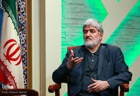 توصیه علی مطهری به مجلس یازدهم: دست مجمع تشخیص را از مصوبات مجلس کوتاه کنید