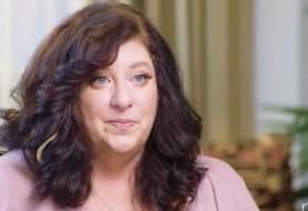 Tara Reade dropped by prominent lawyer following reports that she may have misrepresented her ...