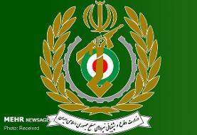 قدرتافزایی پیشبرنده، راهبرد پیروزی بخش ملت ایران است