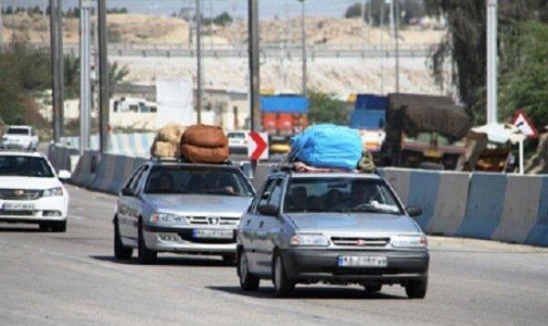 تعطیلات عید غدیر را در خانه بمانیم | سفرهایی که مقصدشان آخرت است | ۲۷۱ ...