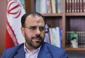 تاکید روحانی به دولت درباره مجلس یازدهم | تعداد کمتری از اعضای دولت به افتتاحیه مجلس جدید میروند